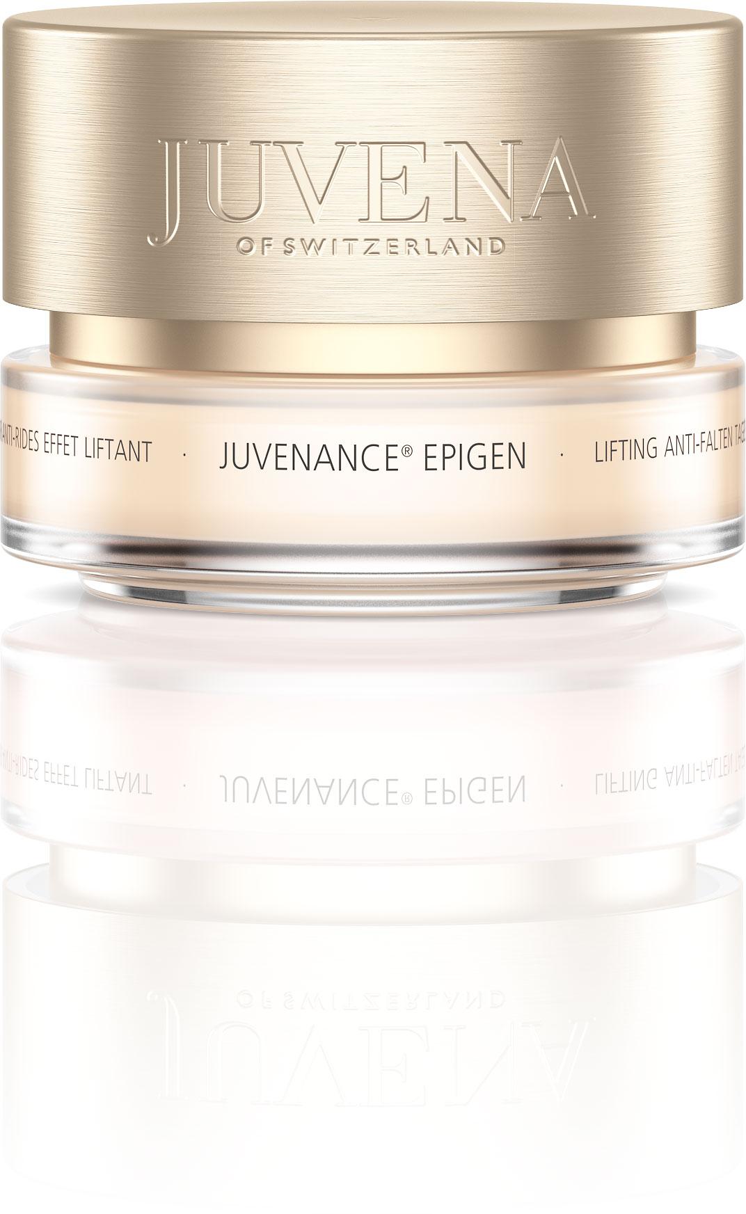 Juvena Epigen Lifting Anti Wrinkle Day Creme 50 ml