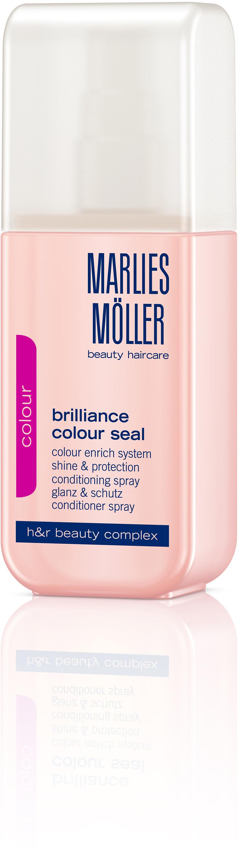 Marlies Möller Clean Brilliance Colour 125 ml