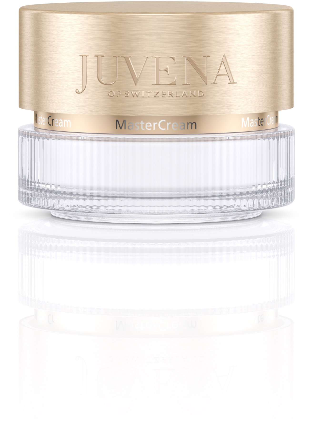 Juvena Mastercaviar Cream 75 ml