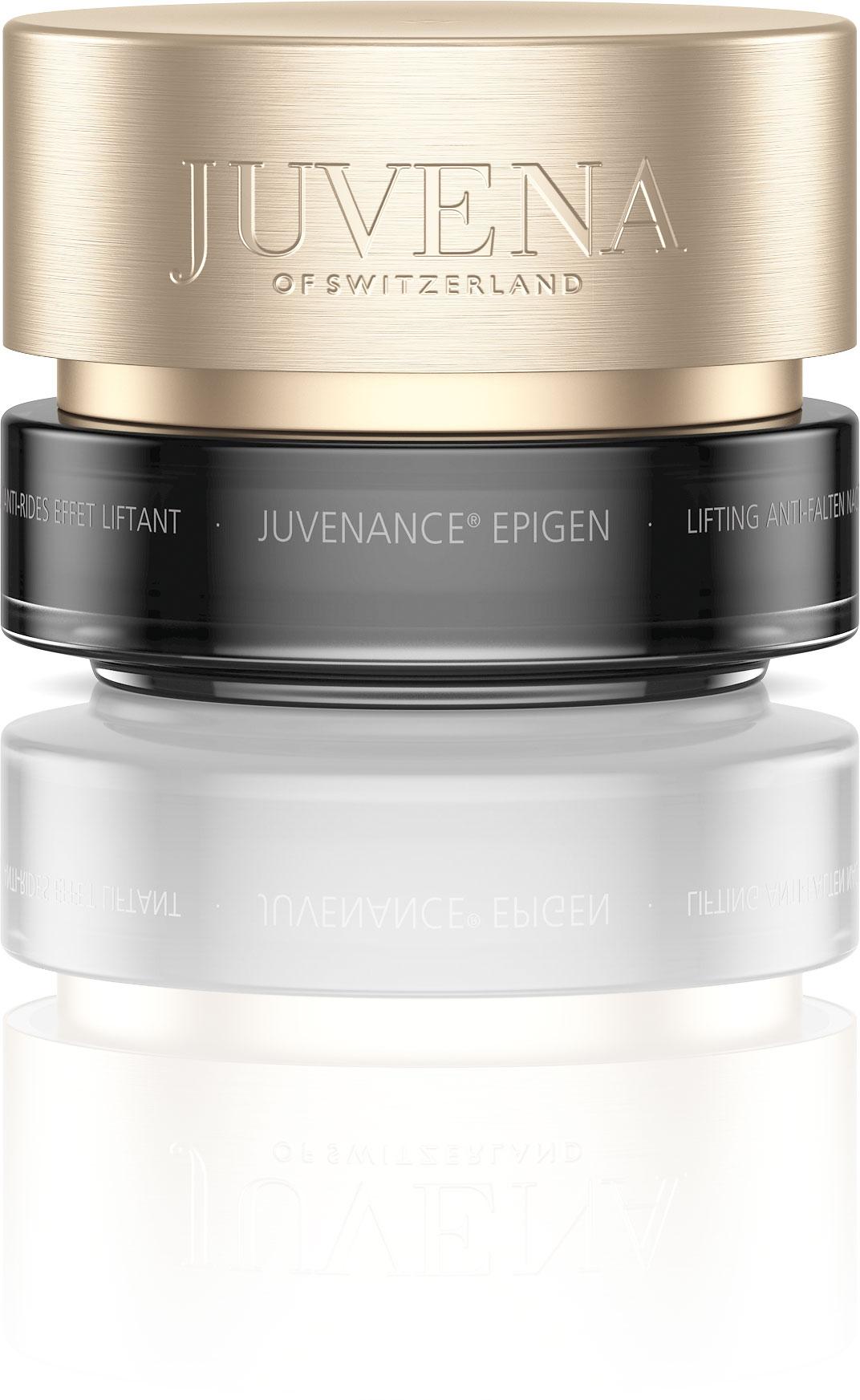 Juvena Epigen Lifting Anti Wrinkle Night Creme 50 ml