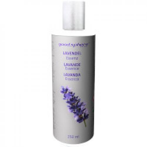 Goodsphere Essenz Lavendel 250ml