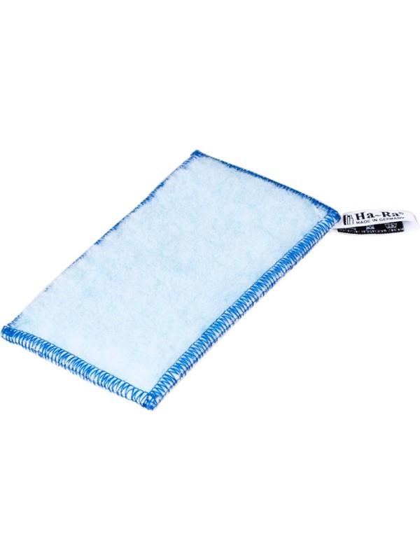 Ha-Ra BLUE Reinigungstuch