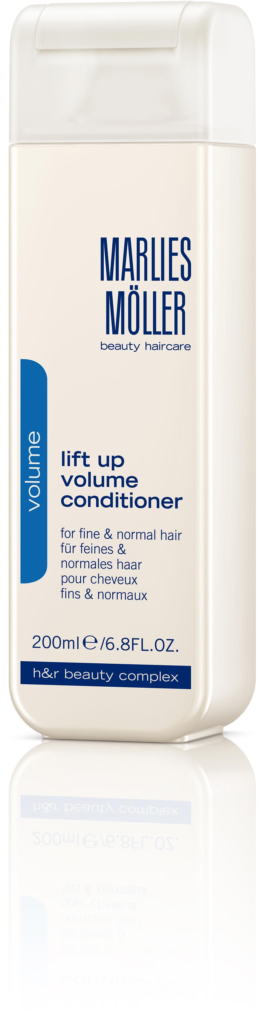Marlies Möller Care Volume Conditioner 200 ml