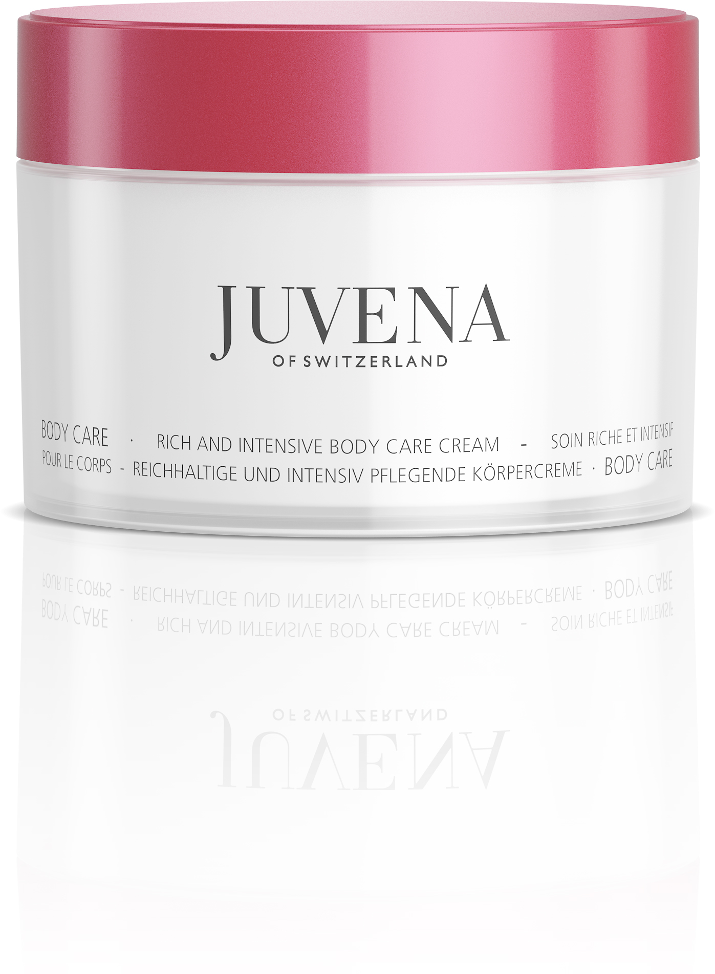 Juvena Body Luxury Adoration Body Cream 200 ml