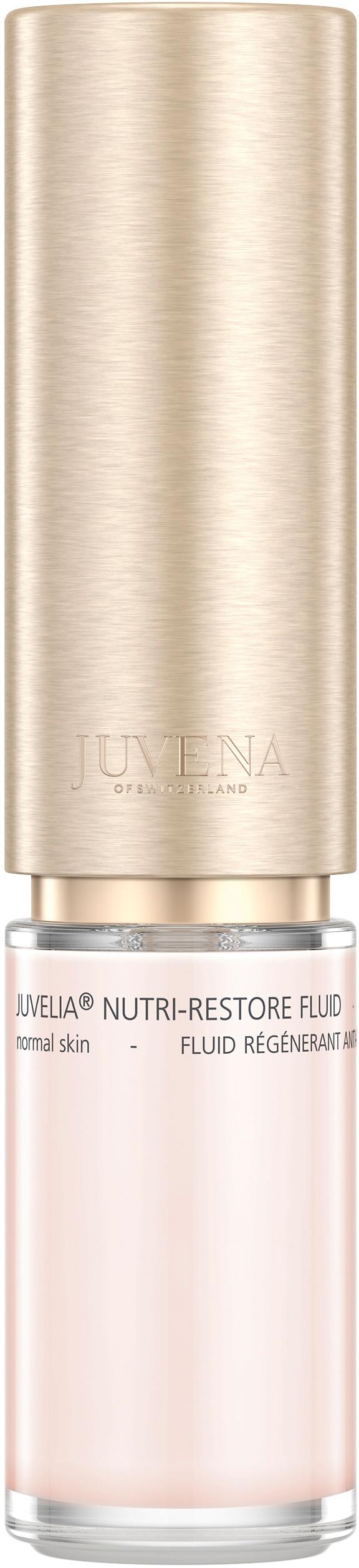 Juvena Juvelia Nutri Restore Fluid 50 ml