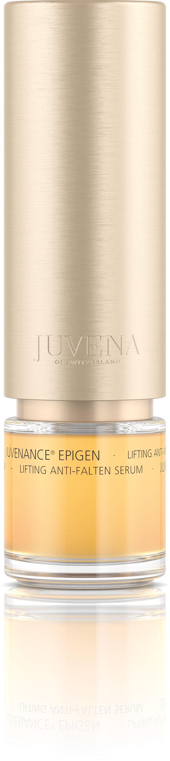 Juvena Epigen Lift A Wrinkle Serum Face & Eyes 30 ml