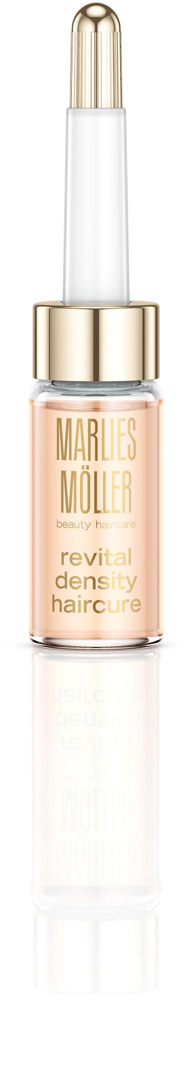 Marlies Möller Special Revit Density Cure 15 x 6 ml